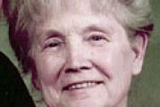 Helen R. Dilts