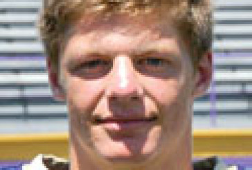 Ada's Sumner, Bailey; USV's Sloan receive All-State recognition