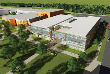 ONU plans new $30M building for College of Engineering