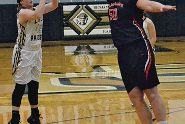 Raiders rally from early deficit to top N. Union