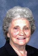 Fern Ann Sullivan