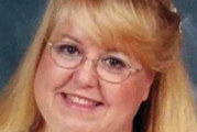 Sandra L. Herrington