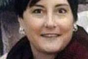 Tammy D. Synder-Koehler