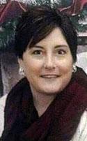 Tammy D. Snyder-Koehler