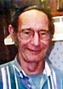 Wilmer L. Bodine