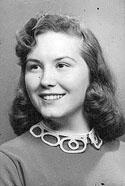 Judy Kay Carles