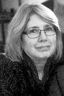Catherine Ann (McCarthy) Swavel