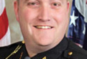 Sheriff to speak to Ada Kiwanis