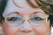 Janet Lee Taylor Losh