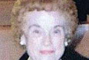 Joanne M. Holford