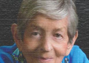 Margaret Carmean