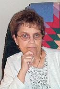 Carol Lea Miller