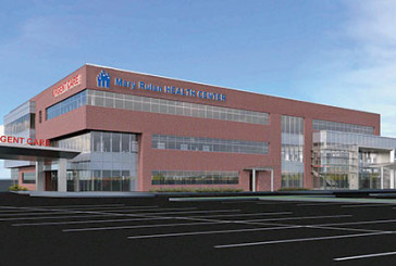 Mary Rutan Health Center to offer urgent care, other services