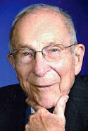 Loren Charles Schoenberger