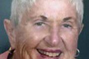 Wilma Jean (Herbert) Root