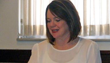 Ada Schools Superintendent Meri Skilliter featured