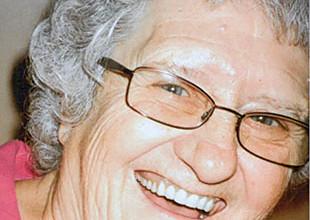 Jane Chamberlin