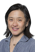 Ka Yee Christina Lee, Ph.D.