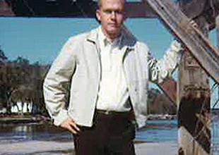 John Barlup