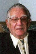 Charles Kerns
