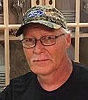 Ricky V. McKean