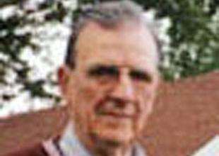 Robert Edgington