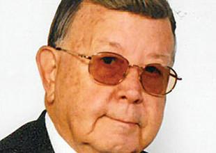 Thomas E. Eisenman