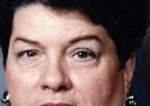 Clara Jean Spath