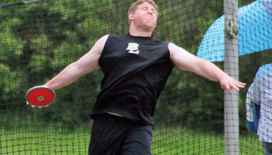 State throw featured