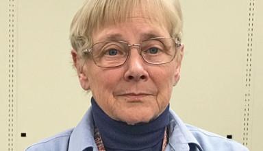 Janie Bradley