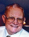 Craig O. Rex
