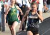 Running to state