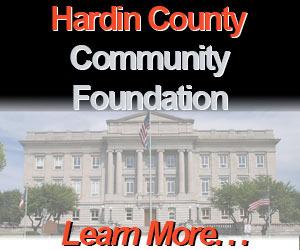 Kenton Times – Hardin County News » Kenton, OH