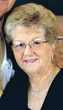 Sandra S. Arn