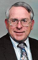 Dennis M. Clark