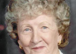 Dorothy Hensel