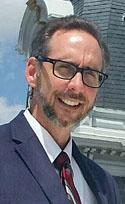 Todd Wolfrum