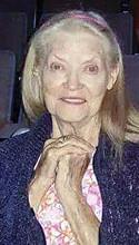 Trudy Petrimoulx