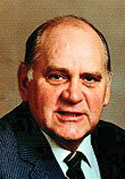 Robert E. Styer Sr.
