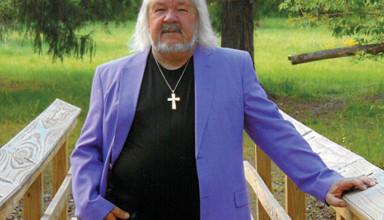 Jim Bloomfield