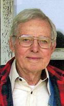 Johnny L. Furer