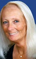 Judy Kay Michener