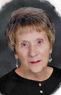 Barbara J. Klingler