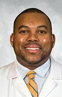 Dr. Brian Assent