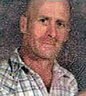 Dwayne C. Gault
