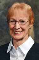 Joanne Hipp
