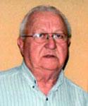 """Jerleen D. """"Jerry"""" Moore"""