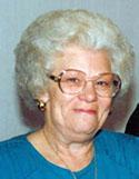 Phyllis J. Byers