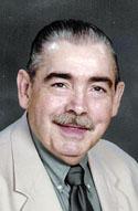Edwin D. Rowe