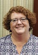Kathy J. Schroeder